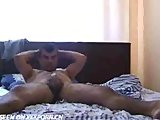Turkish Couple having great sex (part 2)