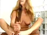 FootJob