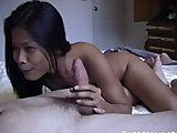 Filipina blowjob3