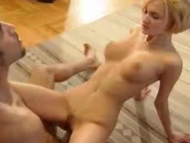 sex tape de star sexe tube