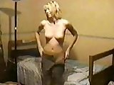 hot homemade video
