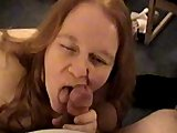 Steph BJ 1