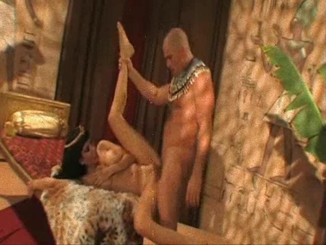 egyptian sex videos