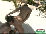 Incredible Blowjob!!