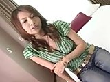 japanese gal sex