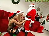 Santa and his elves pt1