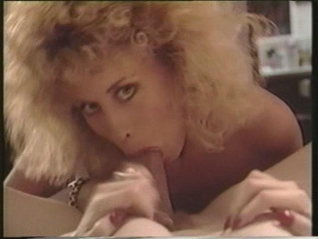 porno italiano hardcore giovani video porno