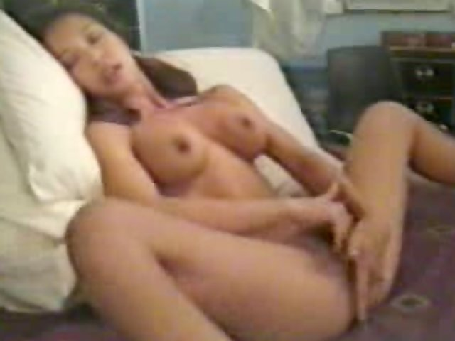 Orgasm webcam amateur