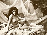 Vintage Nudes