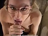 Heather Brooke deep and sex