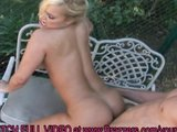 Shyla Stylez - Double D Dribbling