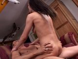 A REAL LIVE SQUIRT BOX