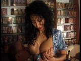 Porn warehouse poontang 2/5