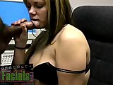 brandi c from rock of love sucking dick