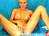 YouPornMate Perfect_Lelu Makes Her Pussy Cum