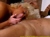 busty old moms first anal sex