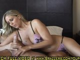Julia Ann - Wedding Crazzers Part 4