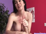 Rayveness Sepecial Massage p. 4/4