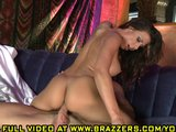 Rachel Starr - V.I.Penis