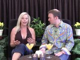 Sex Ed: Orgasm Tip #1 - Why Relaxation is Crucial