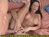 Rachel Starr - Jump &amp; Hump
