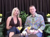 Sex Ed: Orgasm Tip #2 - Anticipation 