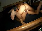 Hotest Amateur Sex Ever!!!