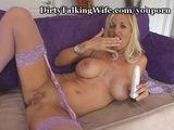 Big Tit Mature