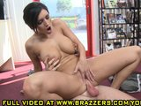 Dylan Ryder - Video Store Incident