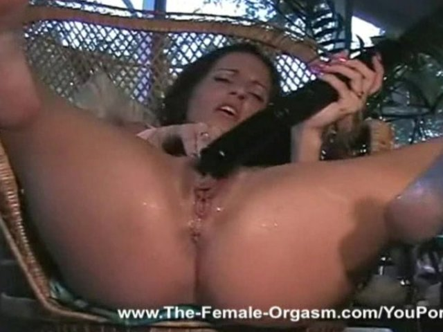 Nude girl squirting orgasm videos experience with