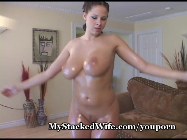 hot aged babe is man with wet blowjob