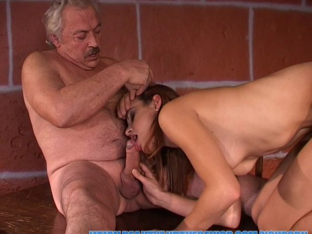 Best Mature Clips - Official Site