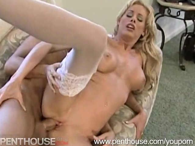 Sienna West gets it hard from