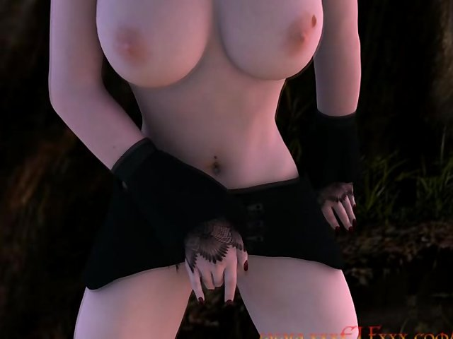 hentai 3d porno video signore gratis
