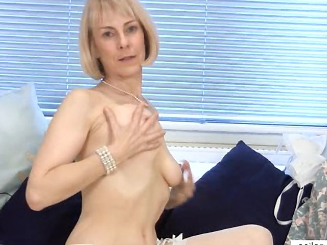 big cock black fucking little pussy blonde from monsters of cock