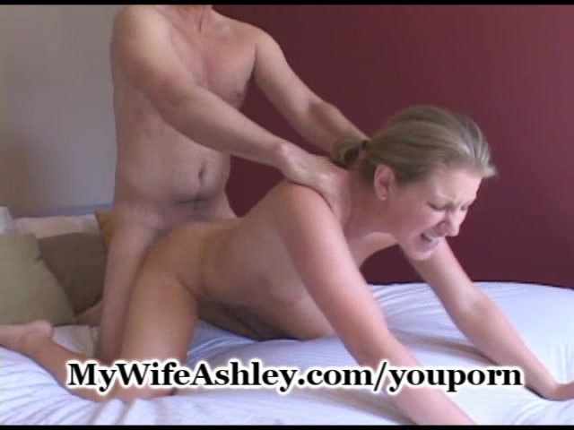 Porno Video of Wife Fucks A Stranger