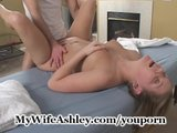 My Hot Wife Gets Fucked