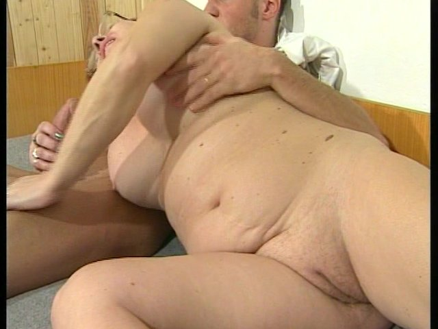 Adult Pussy Pictures