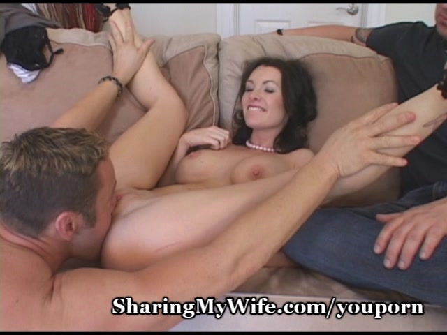 image Full version cheating with step brother mandy flores