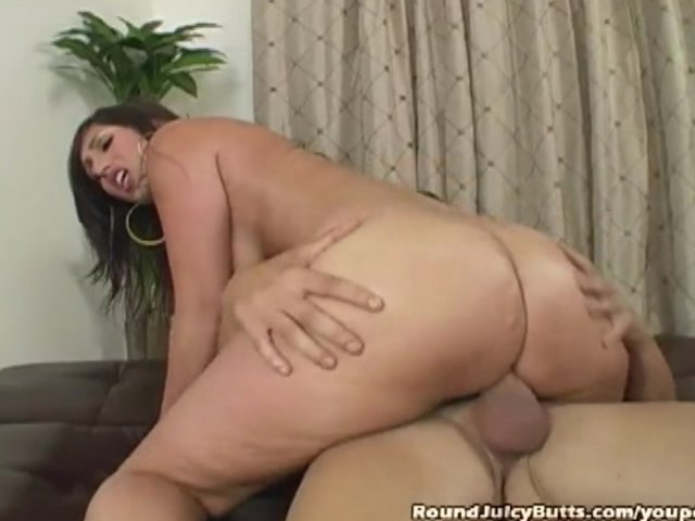The route big booty slut bouncing on dick Szasz states