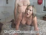 Naughty Wife Talking Dirty