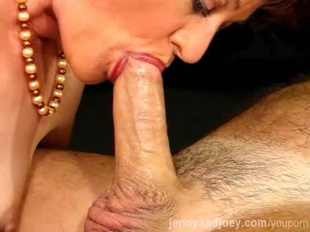 BLOWJOB PENIS CUM ASIAN point
