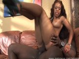 Jax Desperate Blackwives 6 Melrose Foxxx Big Booty
