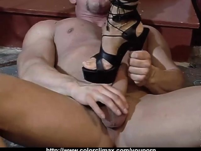 Retmen Pornosu Se Film Konulu Porno Filim Izle Kaliteli