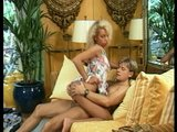 Compilation of sexual scenes