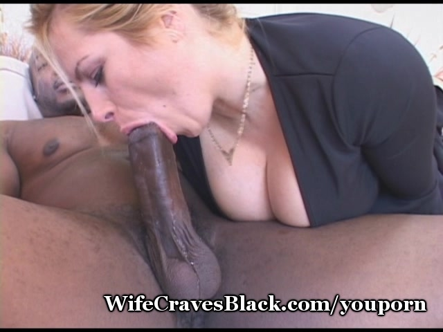 Free nasty dirty wife fuck stories