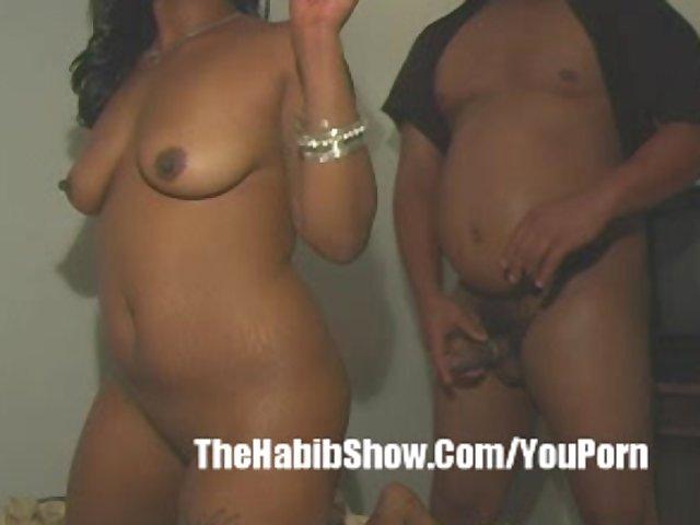 sexy nude couples black tumblr