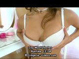 Compilation of babes masturbating in lingerie