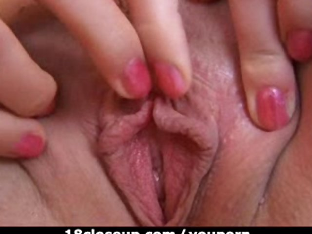 Attacked at home wife fucked