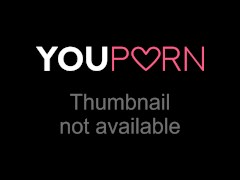 Hot Brunette Shows Their Naked Body In Public